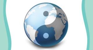 TCday-globewaves